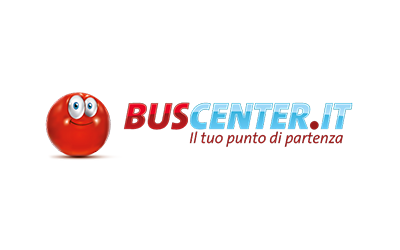 Buscenter