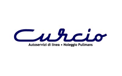 Autolinee Curcio